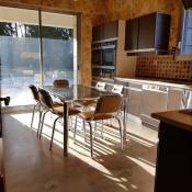 Vente de prestige maison / villa Carnac 1339000€ - Photo 5