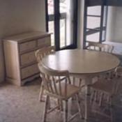 La Rochelle, Studio, 21 m2