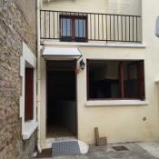 vente Maison / Villa 5 pièces Marnay