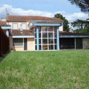 vente Maison / Villa 9 pièces Secteur Vernet