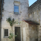 Vente immeuble Libourne