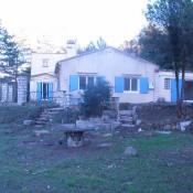 Rians, Villa 5 pièces, 127,74 m2