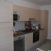 Neuvecelle, Apartamento 3 assoalhadas, 81 m2