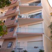 Dax, Appartement 4 pièces, 80 m2