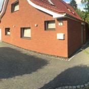 Hambourg, Maison / Villa 5 pièces,