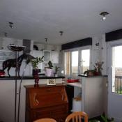 vente Appartement 3 pièces St Pol sur Mer