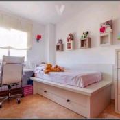 Palma de Majorque, Demeure 3 pièces, 150 m2