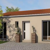 Maison 3 pièces + Terrain Maureillas-Las-Illas