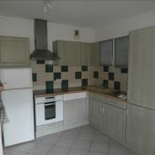Rental apartment Manosque 800€ CC - Picture 1