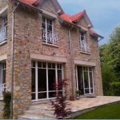Le Vésinet, Maison / Villa 7 pièces, 206,45 m2