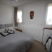 Vente appartement Frejus 247000€ - Photo 5