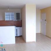 Angers, Appartement 4 pièces, 66,93 m2