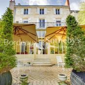 Bordeaux, Demeure 11 pièces, 500 m2
