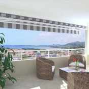 Vente appartement Le robert 226 000€ - Photo 5