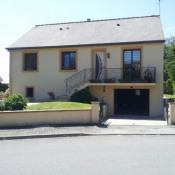 vente Maison / Villa 4 pièces Luitre