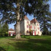 Vente de prestige maison / villa Bergerac 644000€ - Photo 1