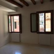 La Venezia, Appartement 2 pièces, 55 m2