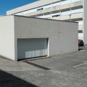 location Parking Mérignac