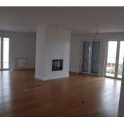Sintra, Appartement 5 pièces, 100 m2