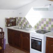 location Appartement 2 pièces Cenne Monesties