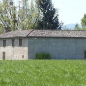 Saint Georges de Reneins, Corps de ferme 8 pièces, 198 m2