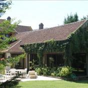 Vente maison / villa Rebais 378000€ - Photo 1
