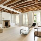 Paris 5ème, Apartamento 4 habitaciones, 118,4 m2