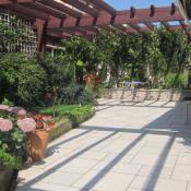 Valence, Городской дом 7 комнаты, 228 m2