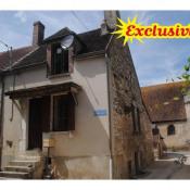 vente Maison / Villa 2 pièces Chablis