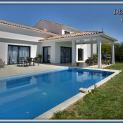 Agen, Contemporary house 9 rooms, 300 m2