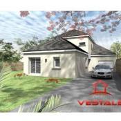 Maison avec terrain Achères-la-Forêt 150 m²