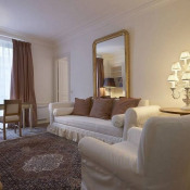 location Appartement 3 pièces Paris 6ème