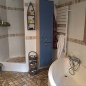 Sale house / villa Annonay 320000€ - Picture 5