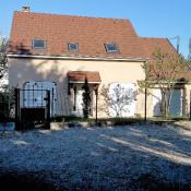 Villejuif, Casa 5 stanze , 110,48 m2