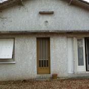 Coutras, Villa 5 pièces, 110 m2