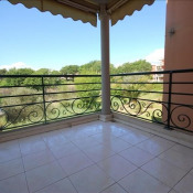 Vente appartement Frejus 157 000€ - Photo 1