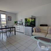 Sídon, Apartamento 3 assoalhadas, 72 m2