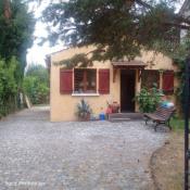 vente Maison / Villa 3 pièces Sucy en Brie