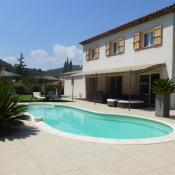 Vente maison / villa Auribeau-Sur-Siagne