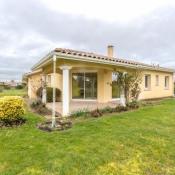 Aire sur l'Adour, Maison / Villa 4 pièces, 85 m2