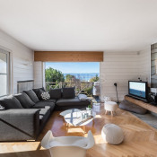 Thonon les Bains, Дом архитектора 6 комнаты, 190 m2