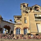 Vente de prestige maison / villa Pierrefonds