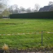 Terrain 770 m² Le Haillan (33185)