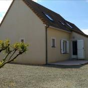 Vente maison / villa Parigne L Eveque