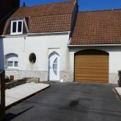 vente Maison / Villa 7 pièces Montigny-en-Gohelle