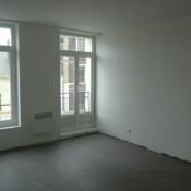 Location appartement Denain