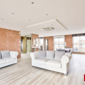 Villeurbanne, квартирa 6 комнаты, 176 m2