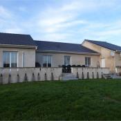 vente Maison / Villa 5 pièces Pange