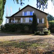 Broye, Maison / Villa 5 pièces, 150 m2