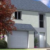 Maison avec terrain Fontenay-lès-Briis 76 m²